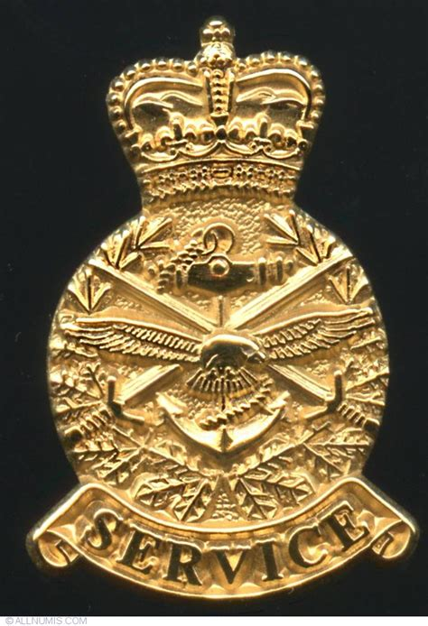 gold wallpaper canada pin canadian forces in collection 15 wallpapers
