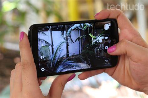 Lg K8 K10 Custom Foto lg k10 vs moto g 3 veja qual o melhor celular no