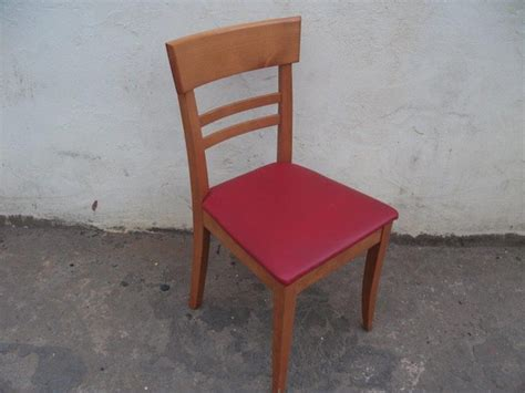 used restaurant chairs uk secondhand chairs and tables restaurant chairs