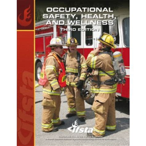 the basics of occupational safety 3rd edition what s new in trades technology books lancaster county firemen s association bookstore ifsta