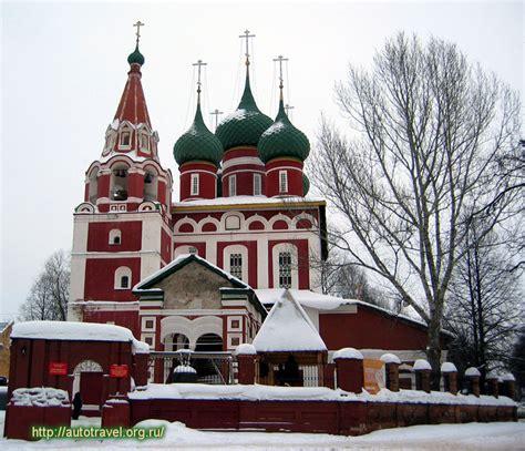 consolato russo a verona foto 32 consolato onorario della federazione russa in verona