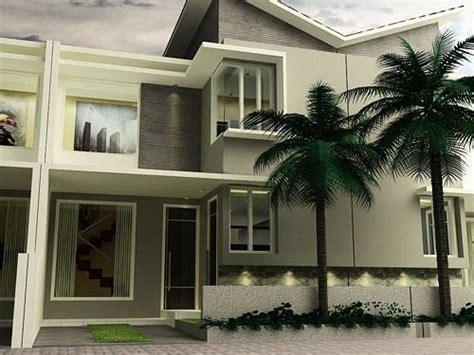 gambar desain jaket terbaru gambar desain rumah minimalis modern terbaru 05031622