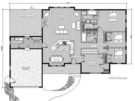 timber frame house floor plans timber frame architecture design timber frame ranch house open floor plans one story