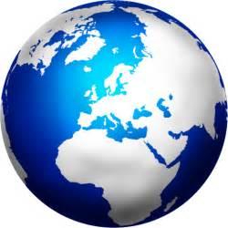 Barack obama et le nouveau monde le site de jean christophe