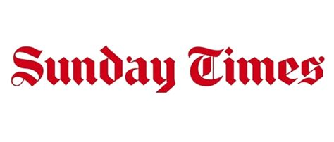 s day times file sunday times logo gif