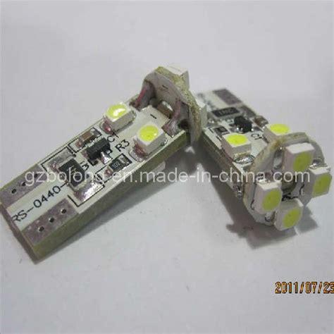 circuit board bulbs china led bulb light circuit board 1210 8smd china smd