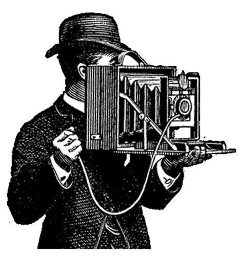 pearsall's compact camera at historic camera's history