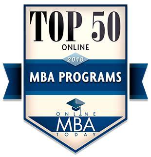 Jmu Mba Program by Business Mba Programs