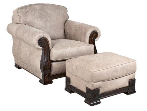 Virginia Wayside Furniture by Furniture Stores Richmond Va Virginia Wayside Furniture