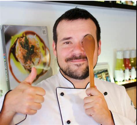 aingeru etxebarria escuela de cocina y catering en - Escuelas De Cocina En Bilbao