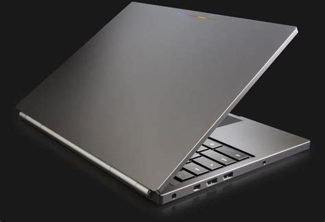 Hp Acer Feb chromebook pixel vs hp pavilion 14 acer c7 and samsung product reviews net