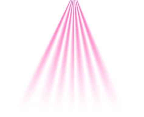 lights transparent dj lights png dj light transparent lights lighting