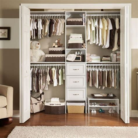 stackable closet organizers closetmaid selectives 24 in white stackable storage