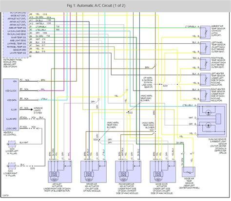 wiring diagram 99 bonneville ssei tr6 wiring diagram