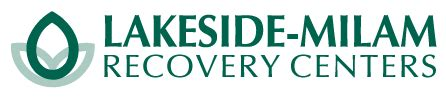 Lakeside Detox by Lakeside Milam Recovery Centers Renton Treatment