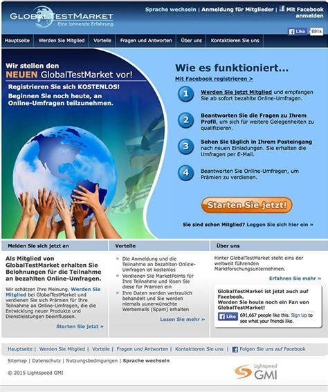 global test global test market erfahrungen seri 246 s oder betrug