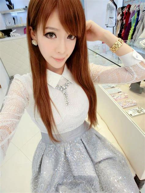 Baju Pesta Modern Ala Korea ragam jenis dress ala korea toko baju wanita dress korea cantik dress pesta model