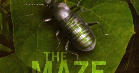 beetle blade maze runner party pinterest the o jays beetle blade maze runner party pinterest the o jays