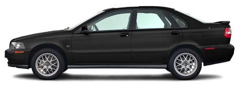 amazoncom  dodge intrepid reviews images  specs vehicles