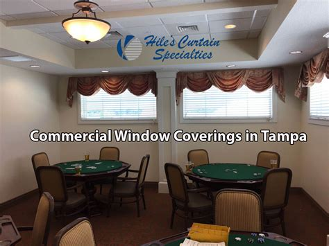 commercial window coverings commercial window coverings in ta bay hiles curtains
