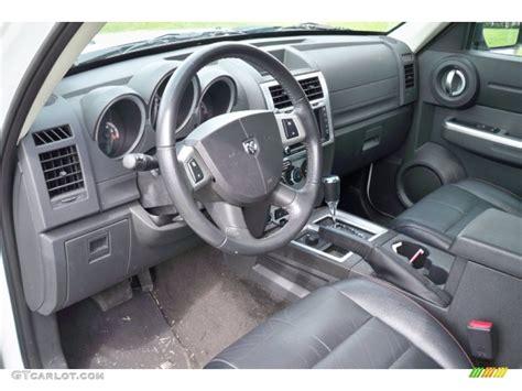 car engine manuals 2009 dodge nitro seat position control dark slate gray interior 2011 dodge nitro shock 4x4 photo 63045997 gtcarlot com