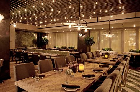 casa vintage beach menu little hotel restaurant designs doing big business