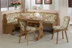 Booth Dining Table Set by 10 Dining Booth Sets For Your Home