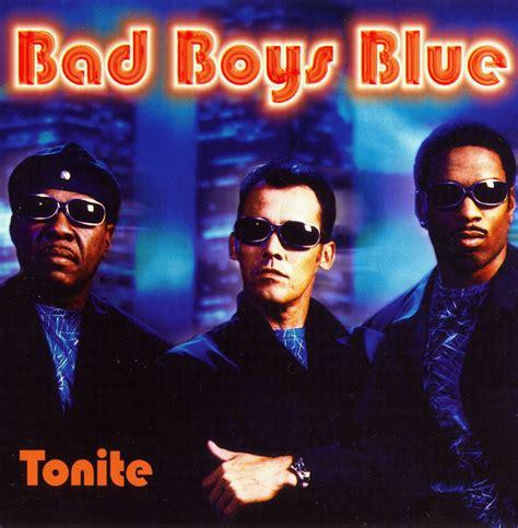 boys blue iunie 2012 bad boys blue
