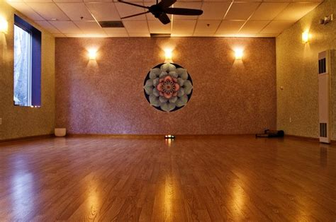 Home Decorating Business stillpoint yoga studios philly area yoga find yoga in