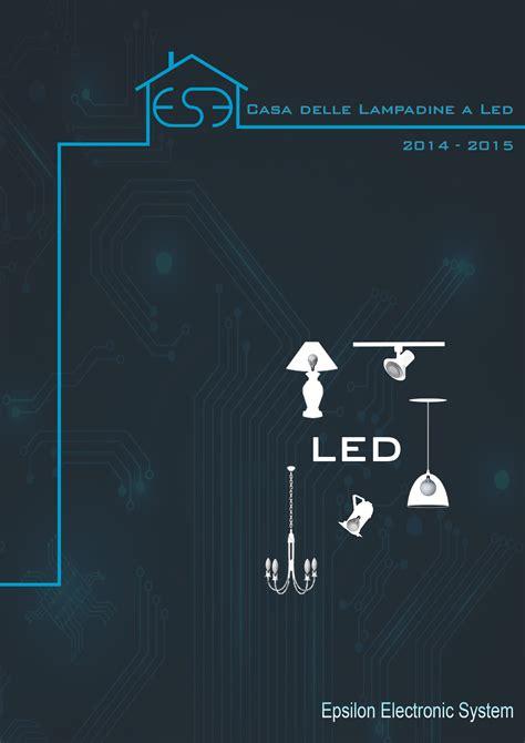illuminazione led torino lelide illuminazione a led illuminazione a torino