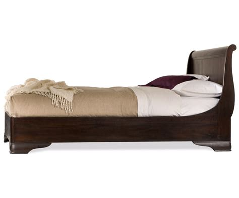 on your side of the bed fairnoble sleigh bed antique mahogany wood beds charles p