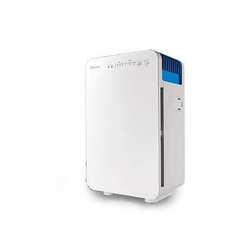 top  air purifiers  india  air purifiers  india home air purifier daikin air purifier