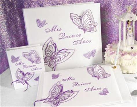 adorno de quince en mariposa decoraciones de fiestas decoraciones fiesta de 15 a 241 os