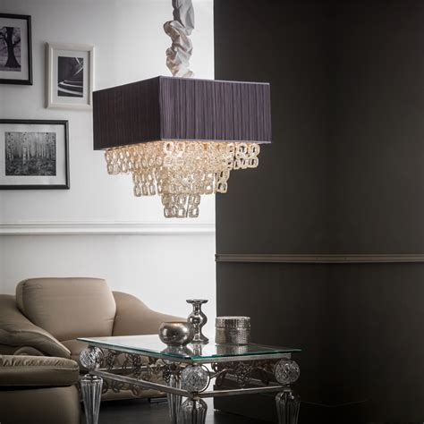 high end lighting fixtures high end lighting fixtures for home new high end