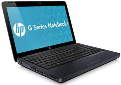 Kipas Laptop Hp G42 hp pavilion g42 356tu i3 1st 4 gb 500 gb