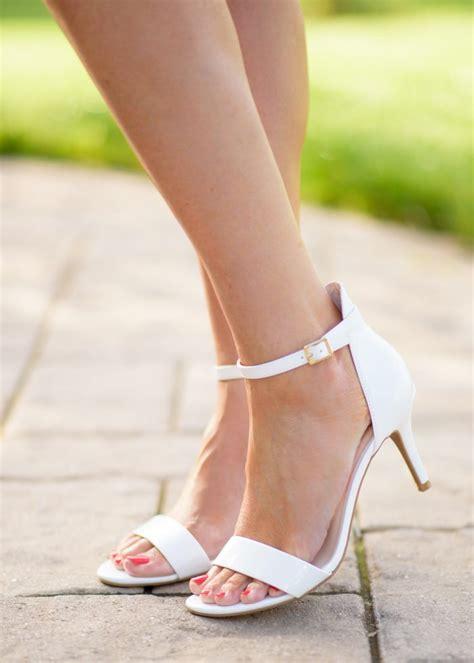 dressy comfortable sandals polka dot wrap dress comfortable summer dress sandals