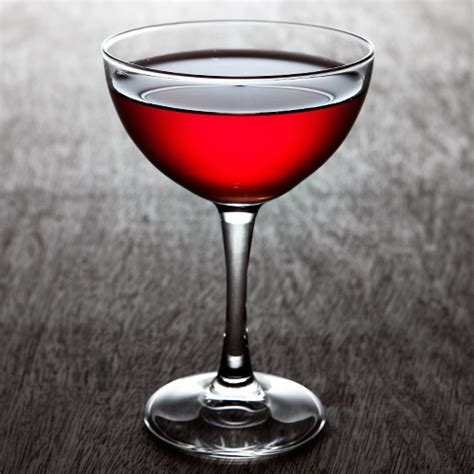martini gibson gibson cocktail recipe