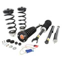 Kit Car Shocks And Springs Performance Air Suspension Air Springs Struts