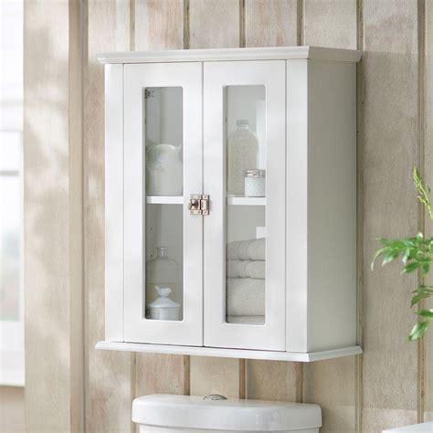 bathroom wall storage home fashions simon 22 1 2 in w x 24 in h x 15 in d corner bathroom storage wall