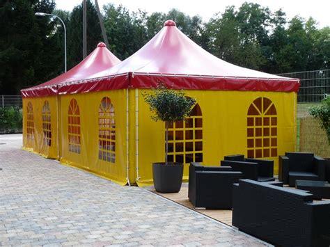 gartenzelt pavillon gartenzelt pavillon unterstand carport raucherzelt ab