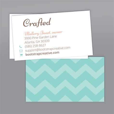 indesign templates business cards 28 images indesign