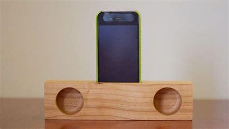 Stand Speaker Jbl By Caribu Acc 25 best ideas about wooden speaker stands on