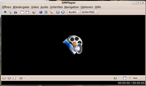 tutorial mencoder ubuntu planet ubuntuusers de