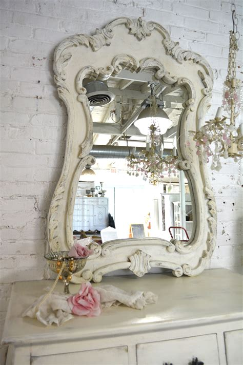 Painted Cottage by Painted Cottage Chic Shabby Bombay