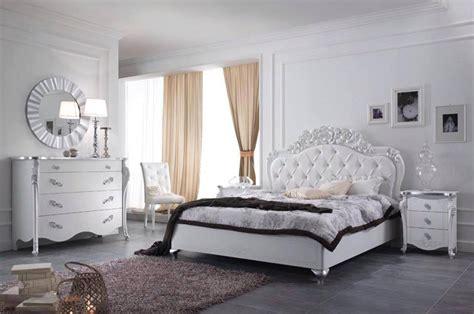 immagini camere da letto viola camere da letto classiche mobili sparaco