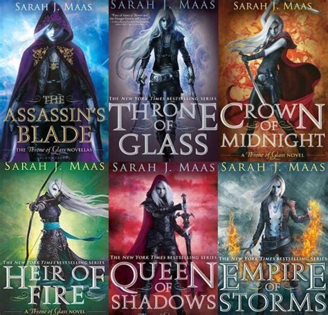 libro throne of glass 4775 best images about sarahjmaas on crown of midnight eos and throne of glass quotes