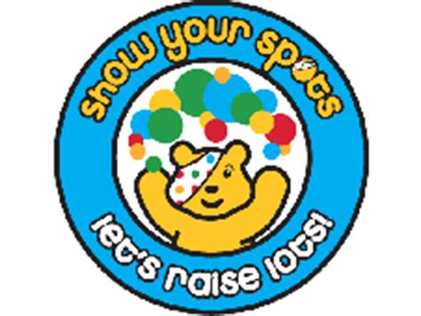 bbc children in need appeal