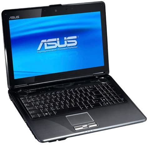 Laptop Asus I7 September asus and sager issue i7 mobile based laptops