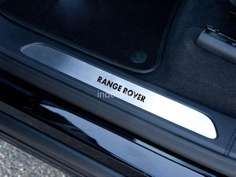 Sticker Hello Car Handle Door Toyota Nissan Mitsubishi Suzuki Black Land Rover Stickers Decals Indecals