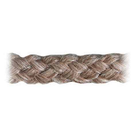 Bonnie Braid Macrame Cord - bonnie macrame craft cord 6mm 100yd pottery home